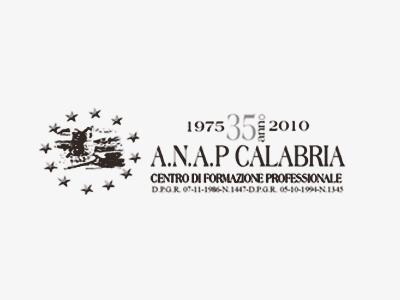 anap_calabriai