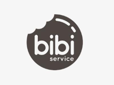 bibi_service