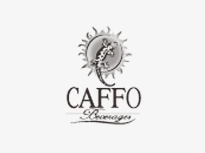 caffo_beverage