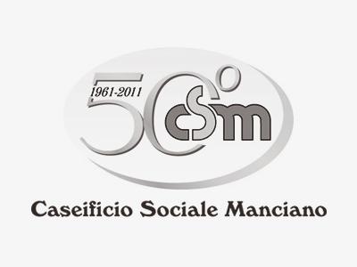 caseificio_sociale_manciano