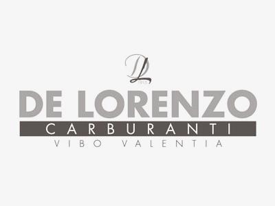 de_lorenzo_carburanti