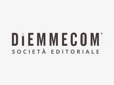 diemmecom