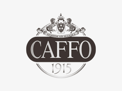 distilleria_caffo