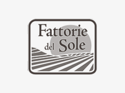 fattoria_del_sole