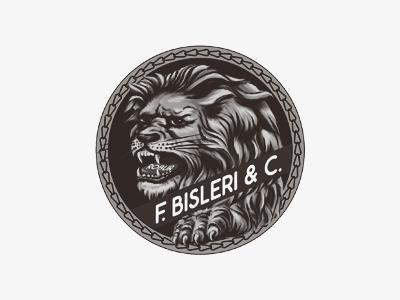 felice_bisleri