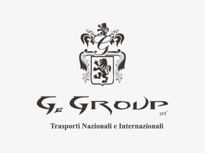 g_groupi