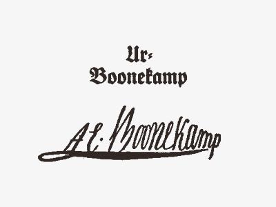 wed__a_p_boonekamp_bv