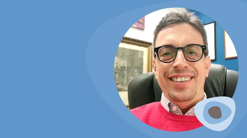MARCO LIMONCELLI: Presidente TP2 Start up Innovativa