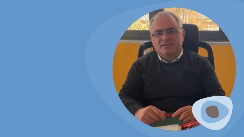 TRIPALDI PANTALEONE: Amministratore della Bibi Service Srl