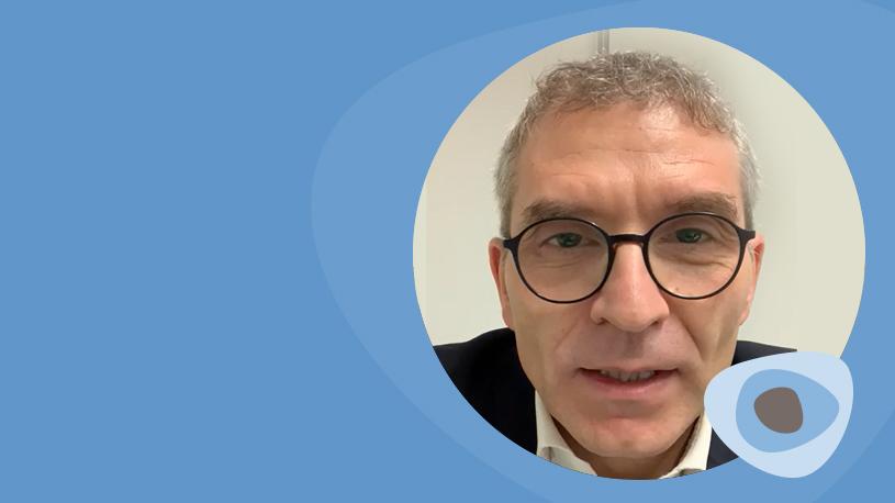 VALERIO SCIMENI: Avvocato