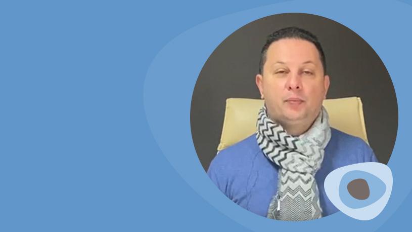 ALESSANDRO PAGANO: Amministratore Unico della Alessandro Pagano Srl