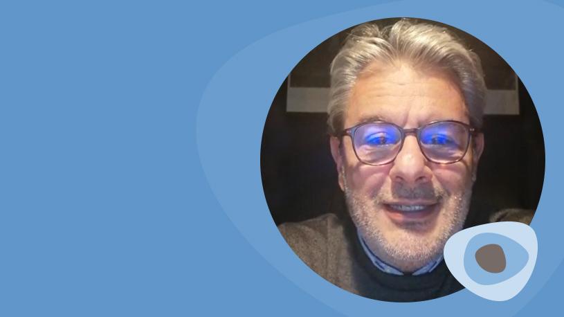 ANSELMO PUNGITORE: Direttore Confindustria di Vibo Valentia