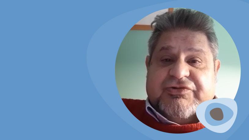 MARIO AMENDOLA: Senior Consultant presso MCS Management Consulting & Selection