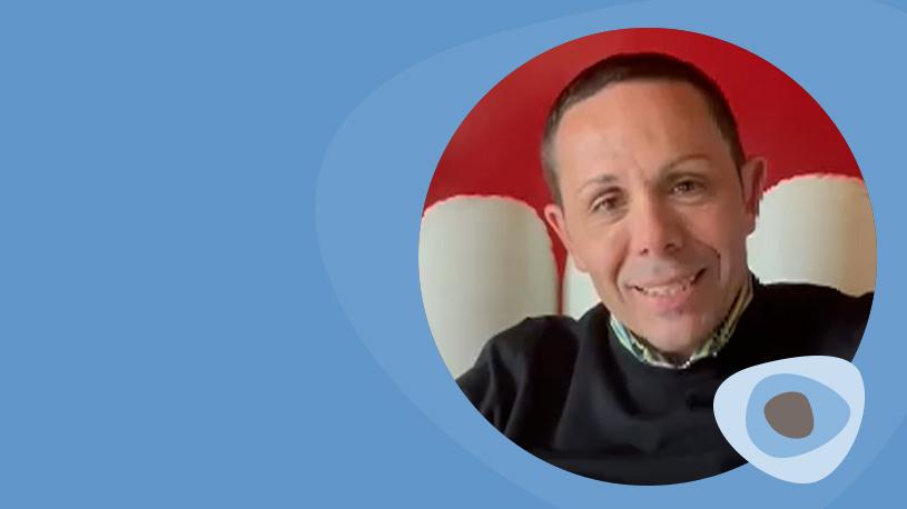 DOMENICO MADULI: Presidente Gruppo Pubbliemme e Amministratore Diemmecom Società Editoriale